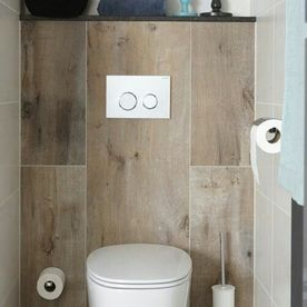 wc hout